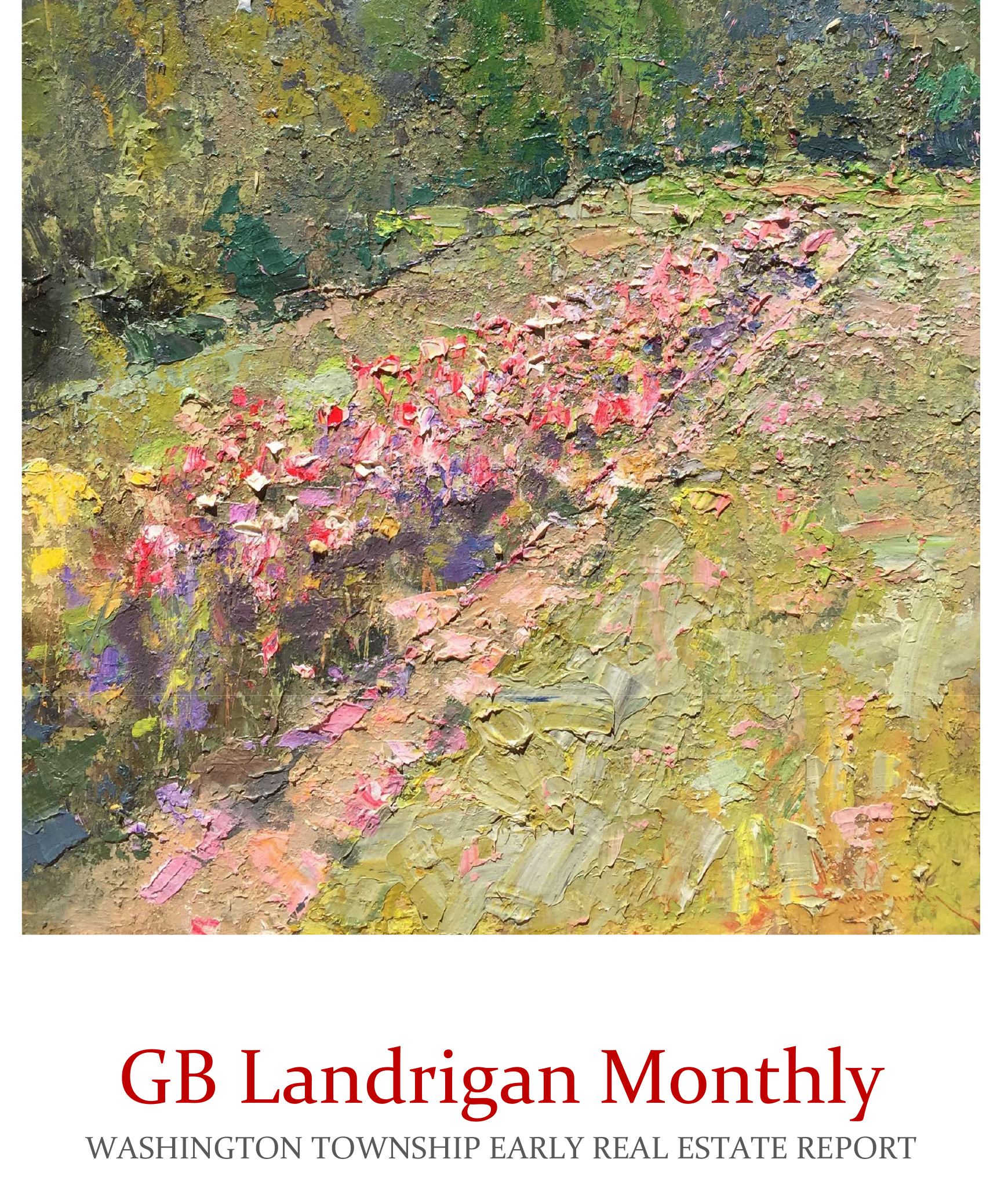 Landrigan Monthly May 2019 cover.jpg