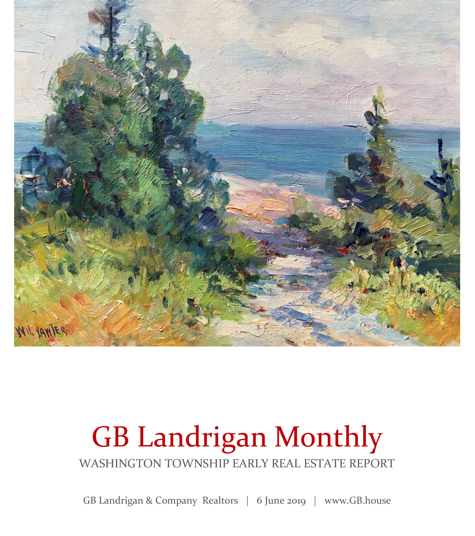 Landrigan Monthly June 2019 PDF-1 cover.jpg