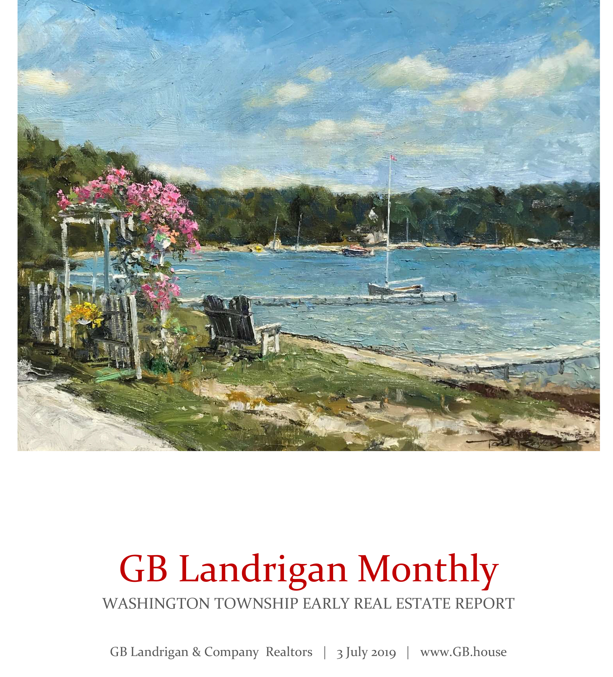 Landrigan Monthly July 2019 cover.jpg