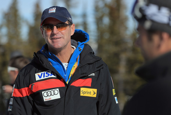 Bill+Sterett+2013+FIS+Beaver+Creek+World+Cup+IavAfvS2Zcpl.jpg