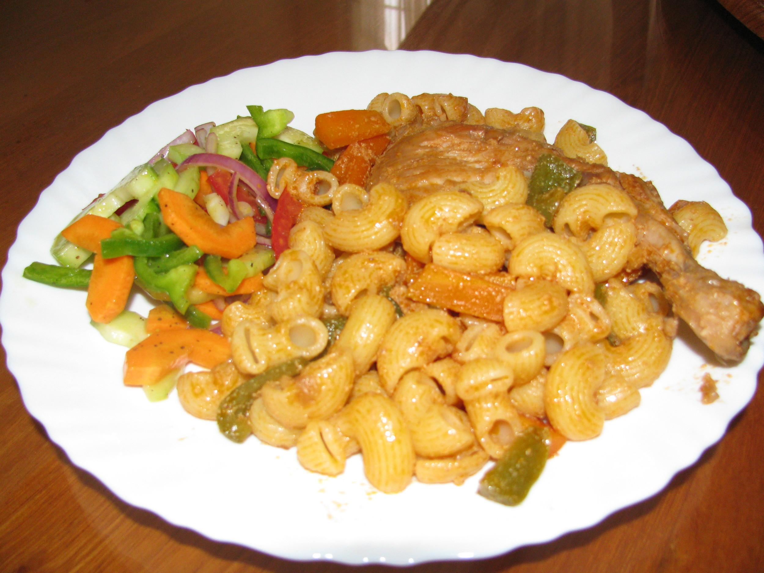 Food 9.JPG