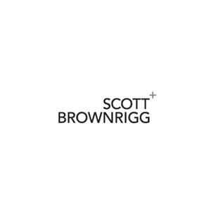Scott Brownrigg (UK)