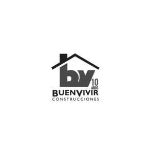 Construcciones Buenvivir (Colombia)