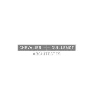 Chevalier + Guillemot Architectes (France)