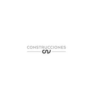CNV Construcciones (Colombia)