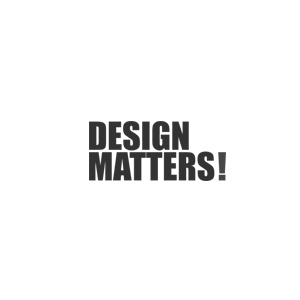 Design Matters (Colombia)