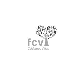 Fundacion cardio vascular (Colombia)