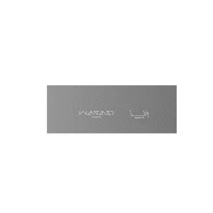 WATAD Studio (Saudi Arabia)