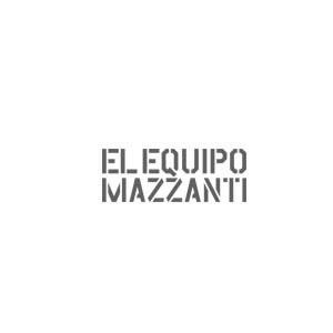 El Equipo Mazzanti (Colombia)