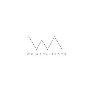 WE ARCHITECTS BOGOTA LOGO.jpg