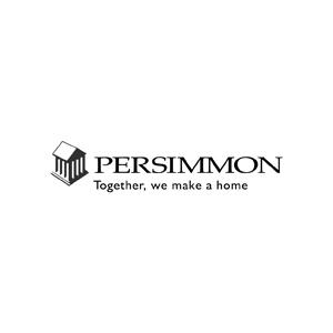 Persimmon logo.jpg