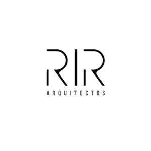 RIR arqutectos logo.png