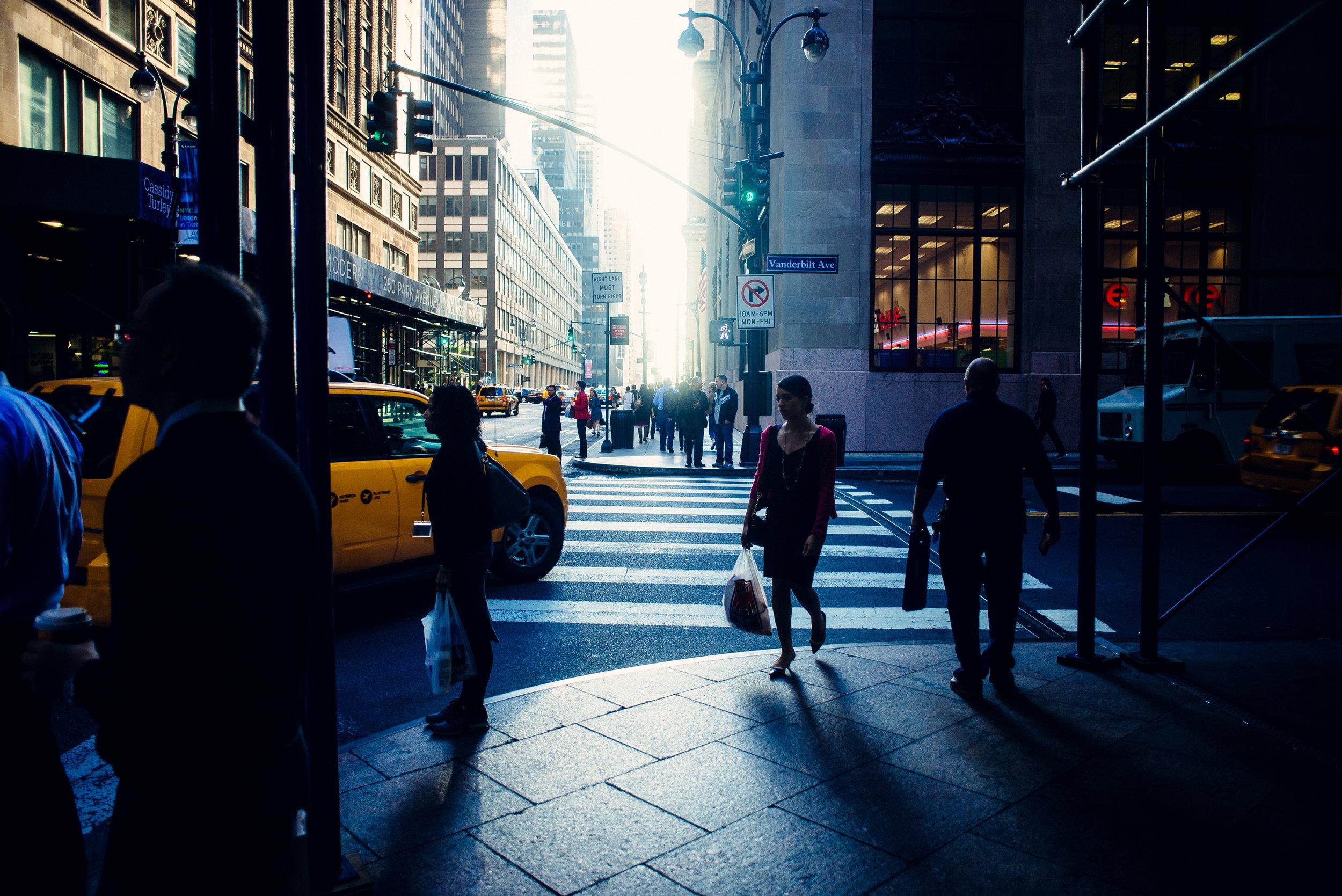 20130930-DSC0642_NY.jpg