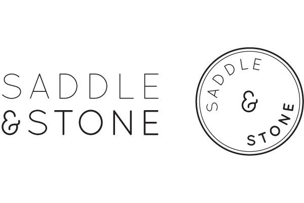 saddle_and_stone.jpg