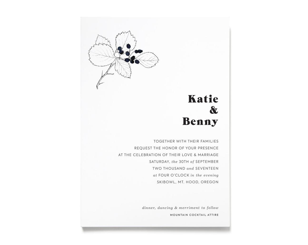Katie_and_Benny_2.jpg