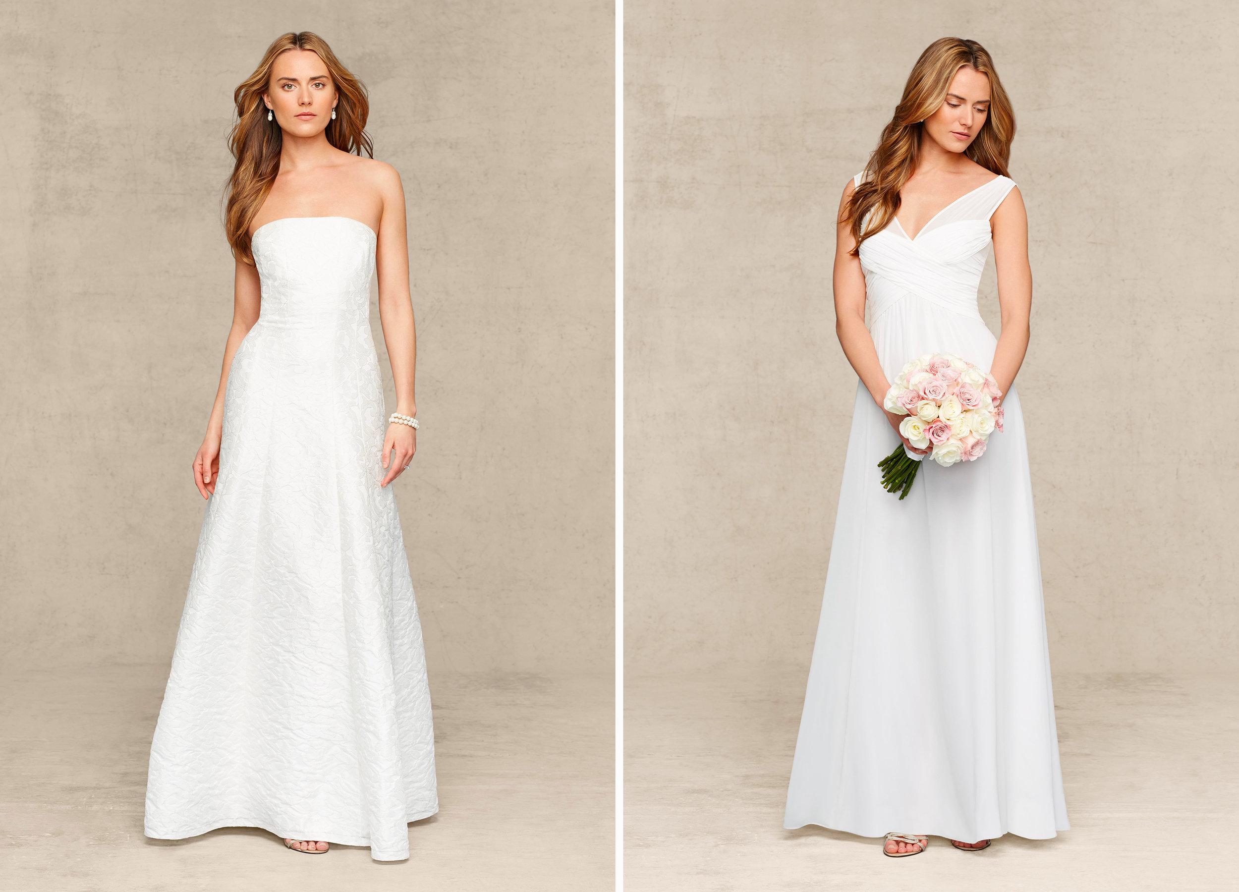 BridalPages1.jpg
