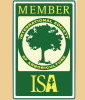 Tree Squad is an ISA Member in the Twin Cities