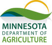 Tree Squad is certified under Minnesota Department of Agriculture