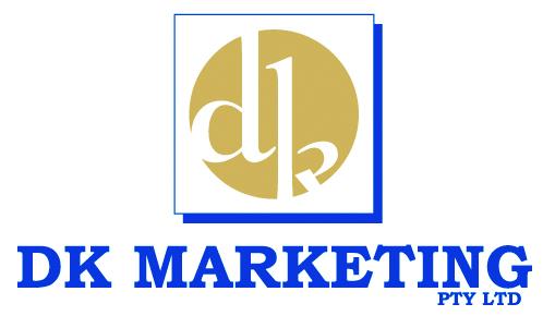 DK Marketing logo.jpg