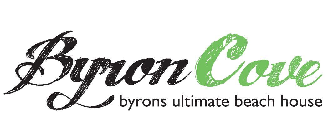 Byron Cove.JPG