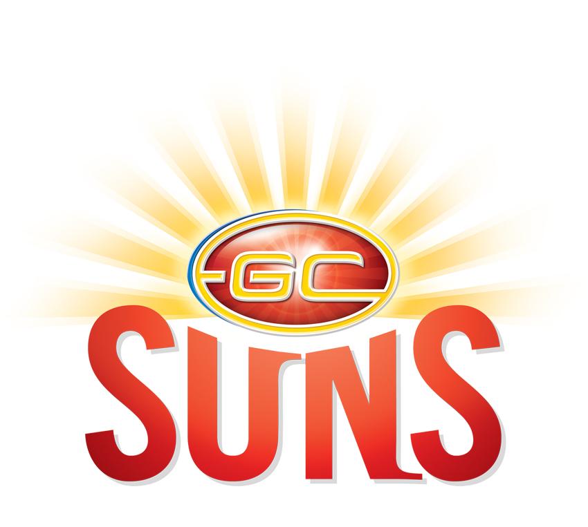 GC SUNS  full colour 3D positive primary logo A.jpg