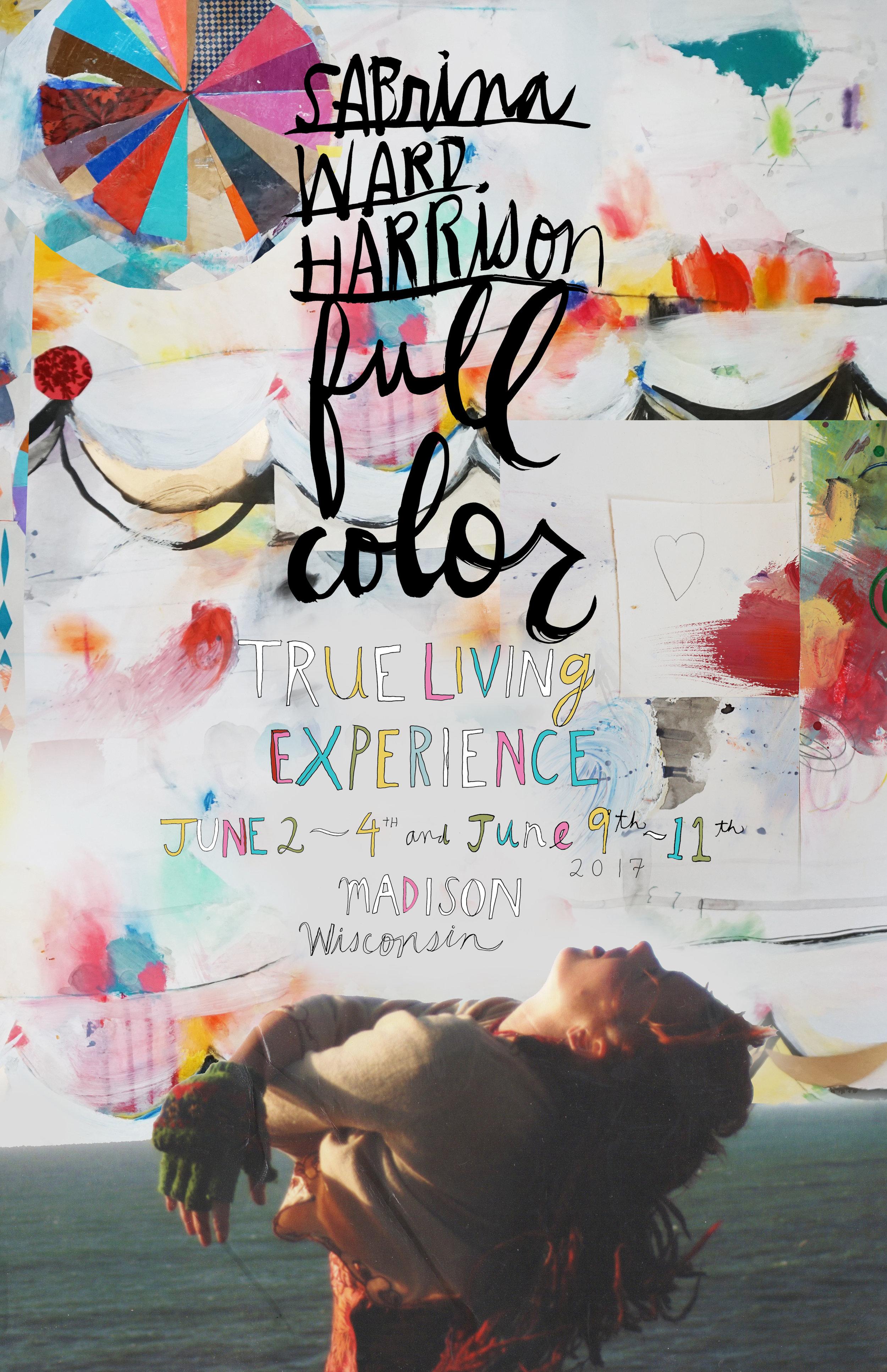 True Living Full Color Poster.jpg
