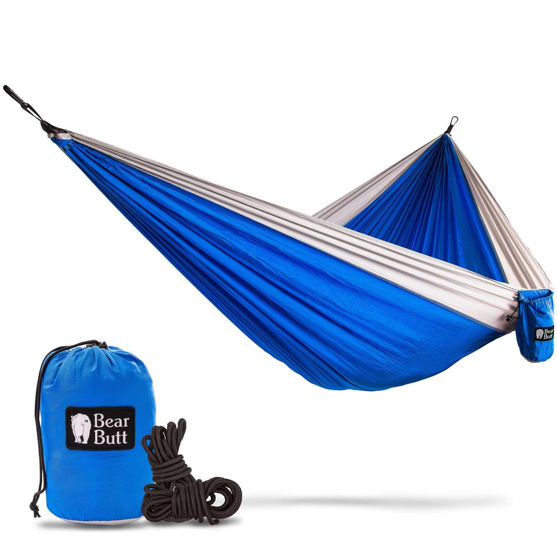 Hammock-Open-Blue-w_Stuff-Sack_aa41f672-379e-4949-9012-8705f6d944c3.jpg