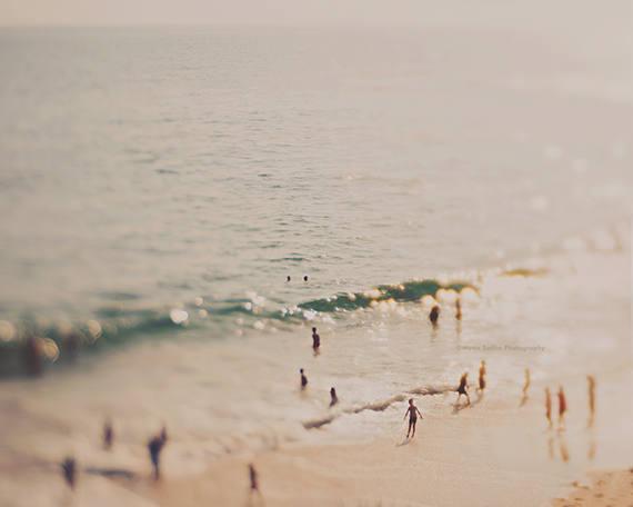 California Summer No. 2