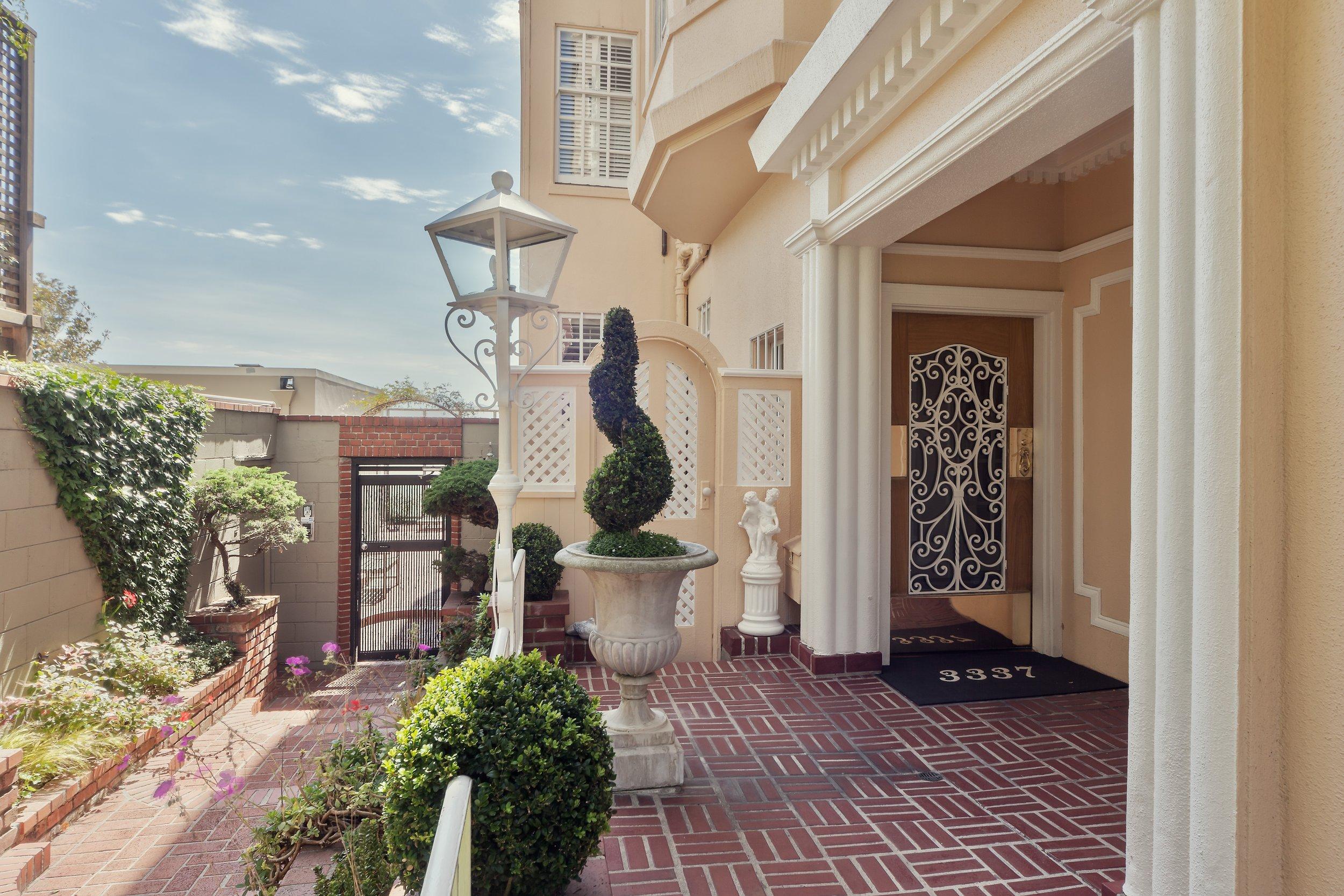 elgant house front door summer.jpeg