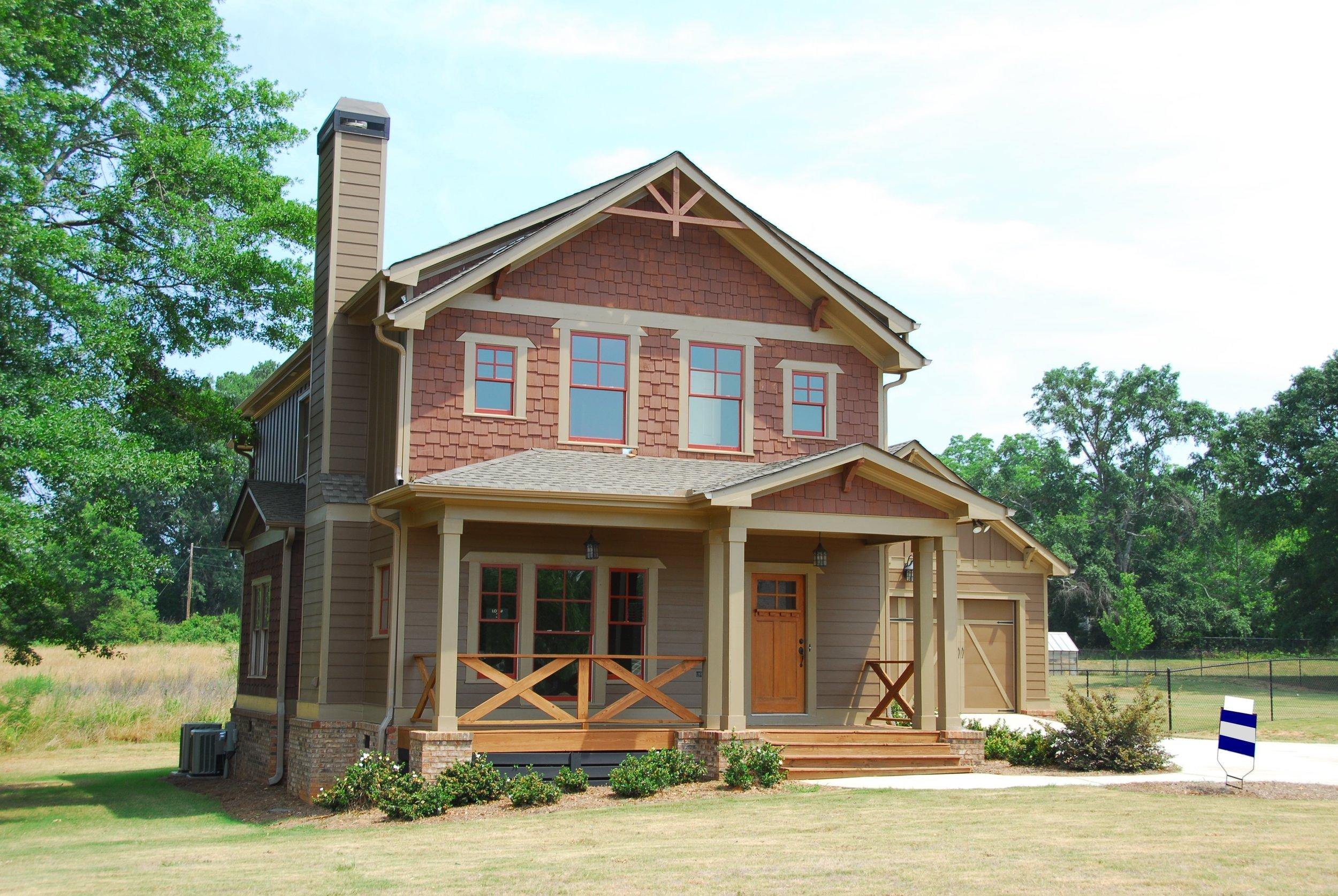 house home retro shingles porch patio.jpeg