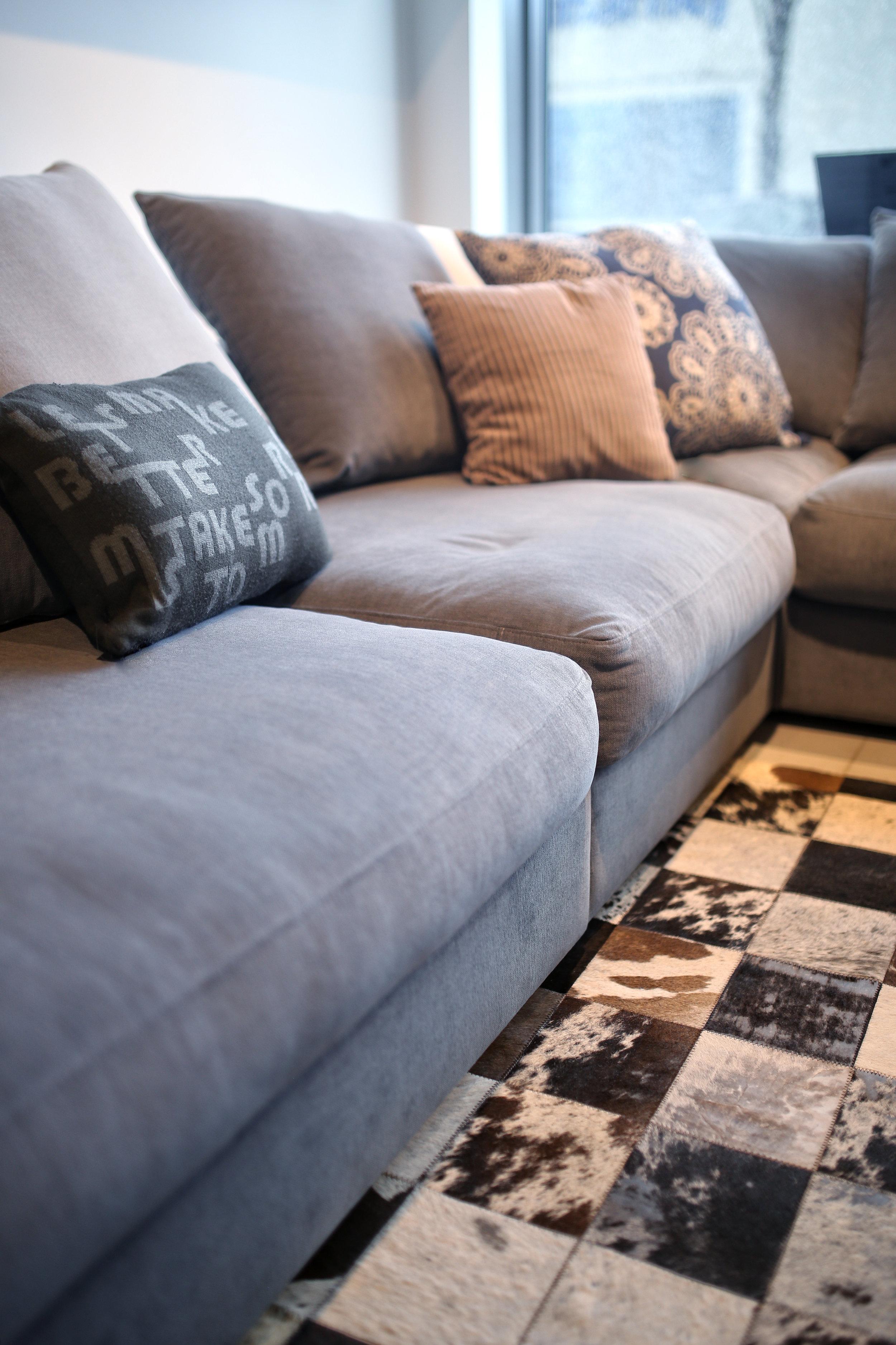 design-home-interior-couch.jpg