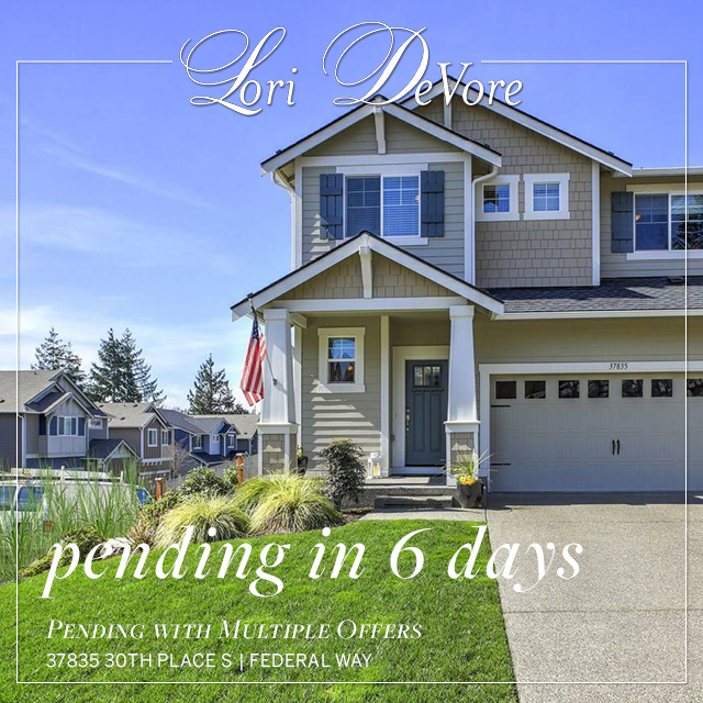 PENDING 37835 30th Place Federal Way.jpg