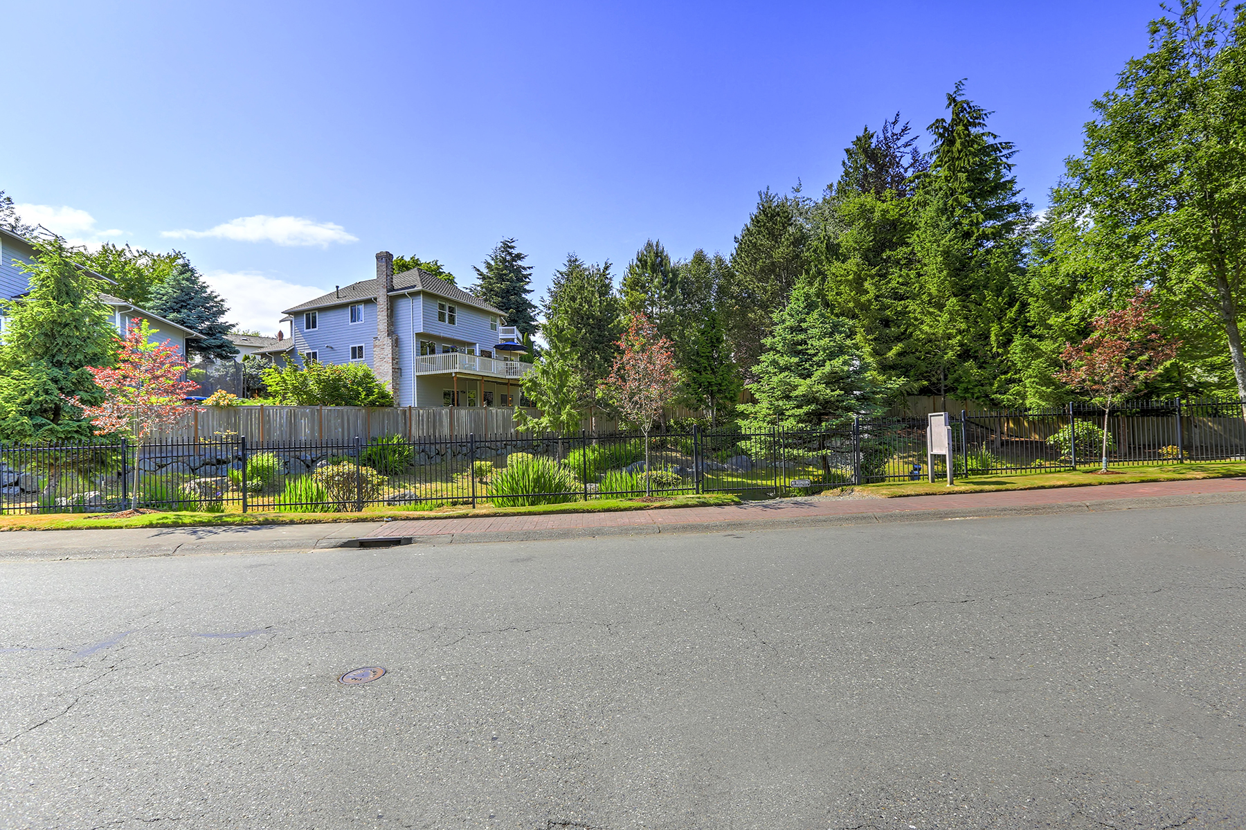 4604 SE 328th Place Federal Way (45).jpg