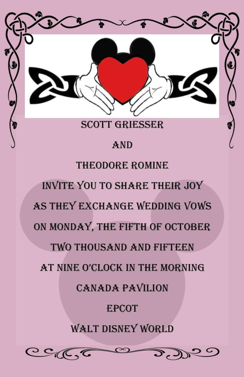 Wedding invite Final Copy2.jpg
