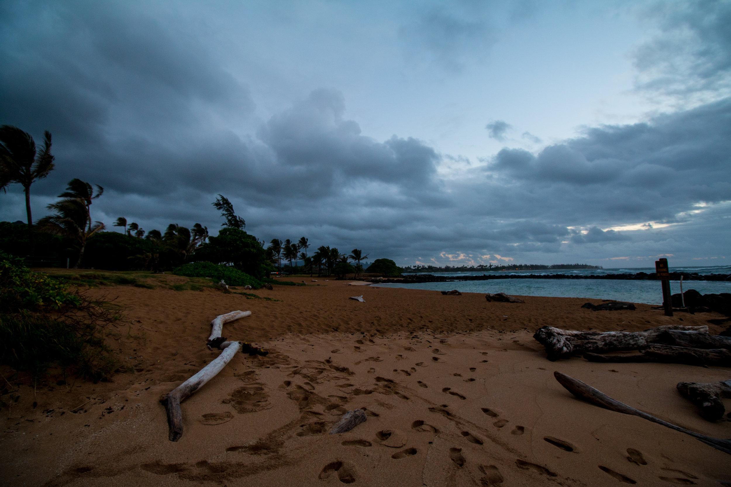 Kauai 2016-13.jpg