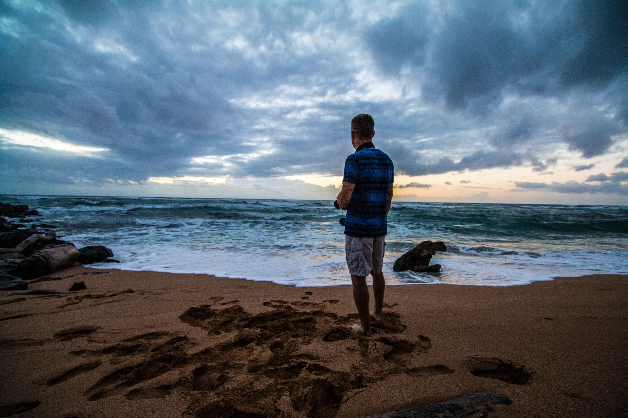 Kauai 2016-12.jpg