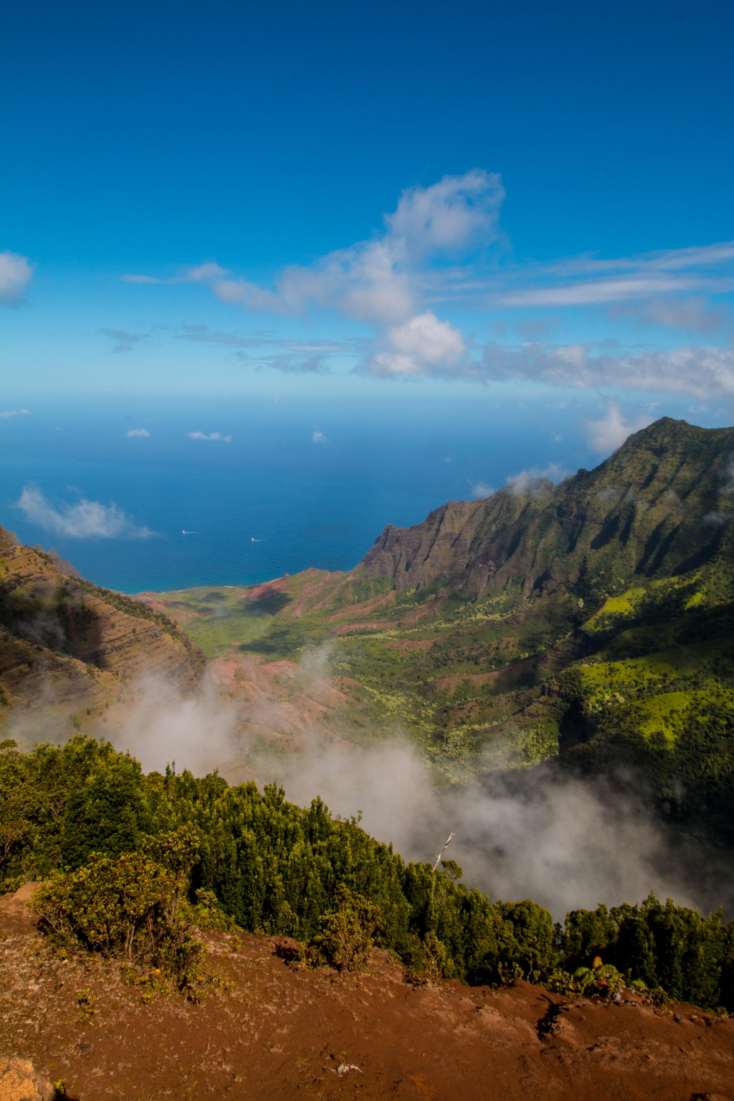 Kauai 2016-54.jpg