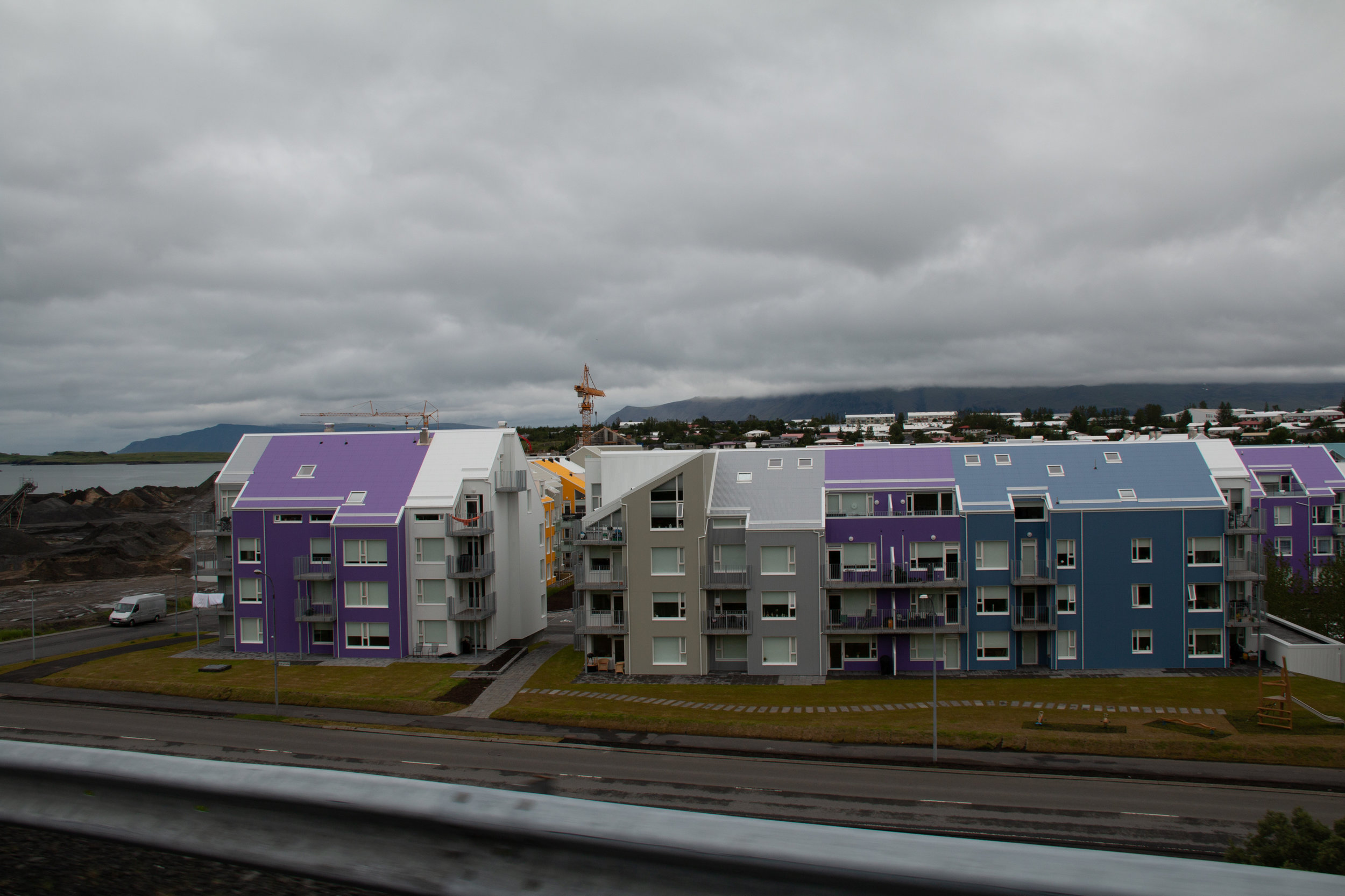 Iceland SS.goup 2-3.jpg