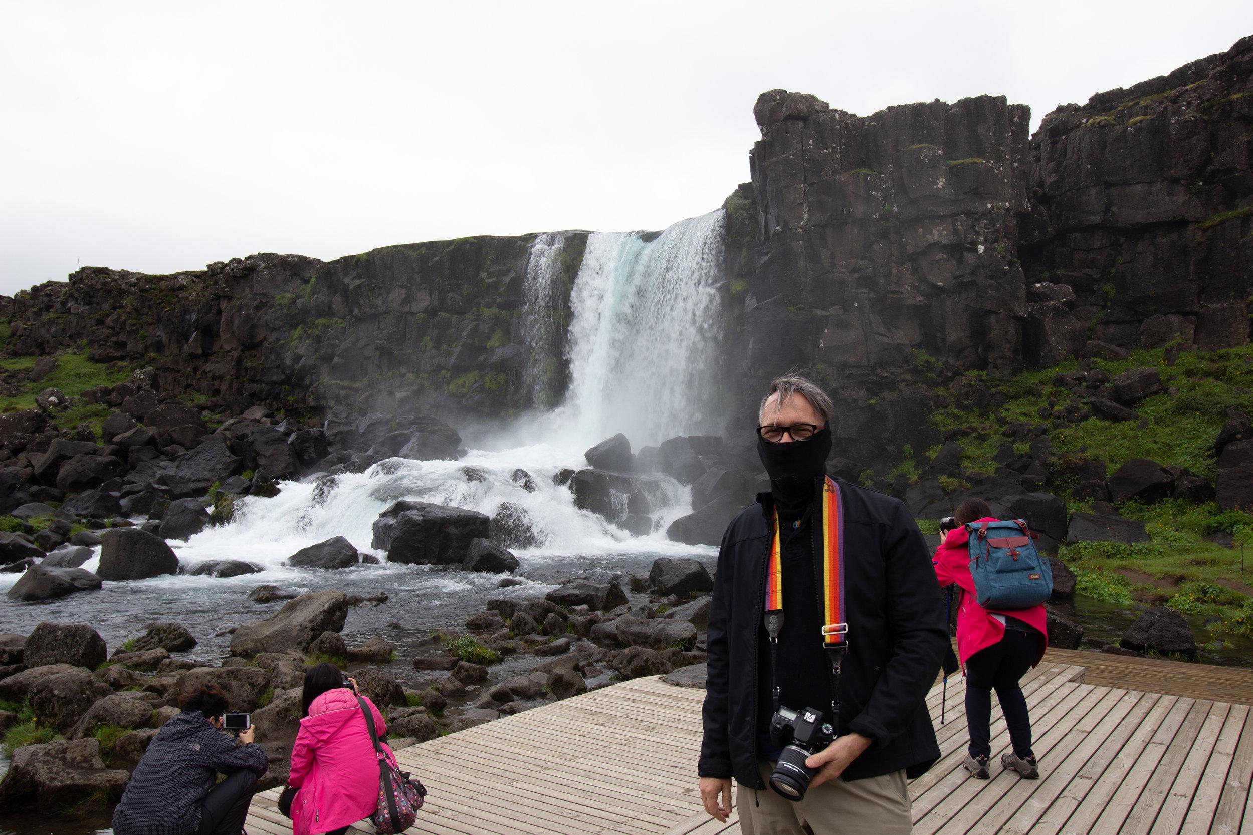 Iceland SS.goup 2-19.jpg
