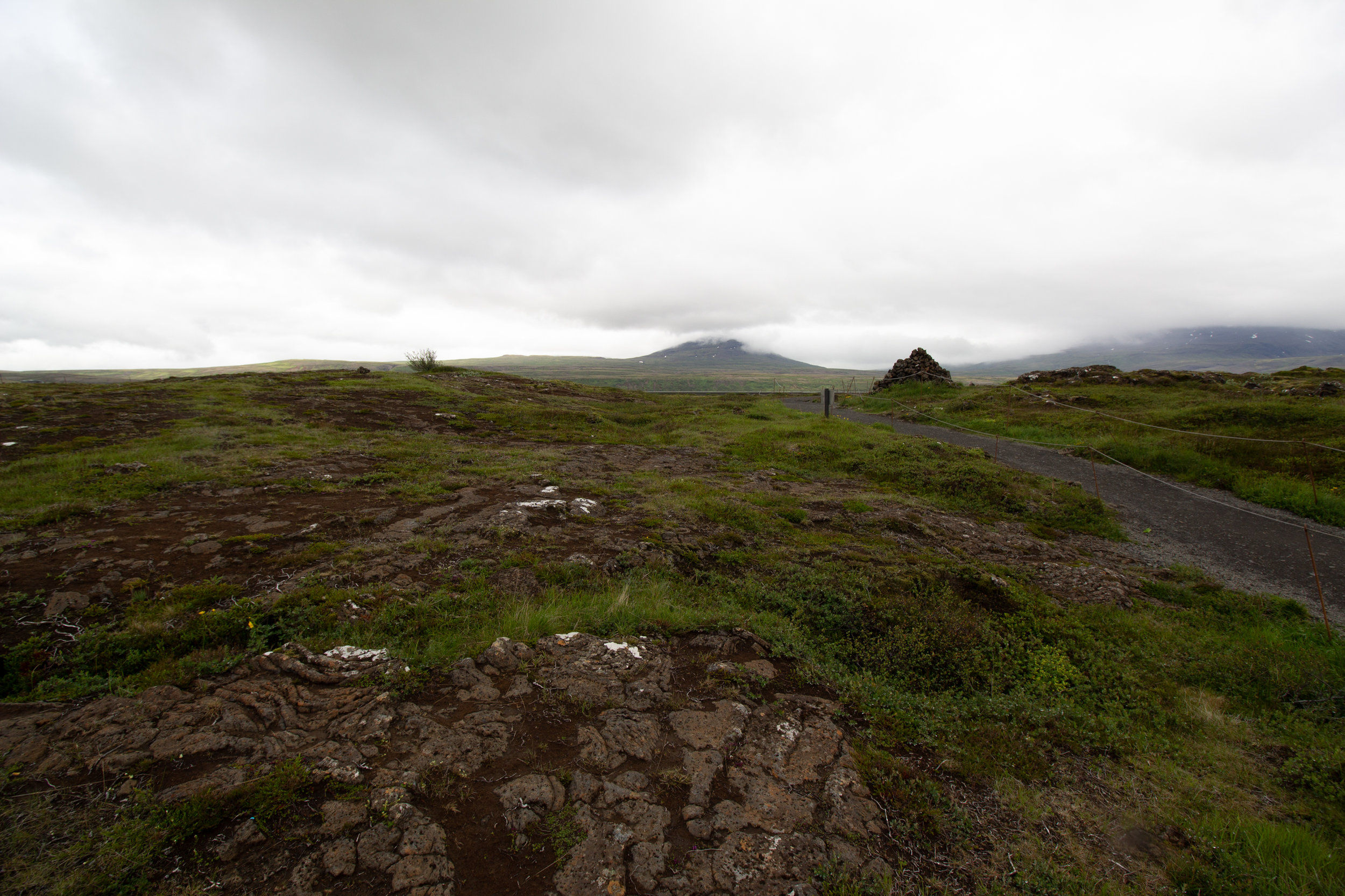 Iceland SS.goup 2-23.jpg
