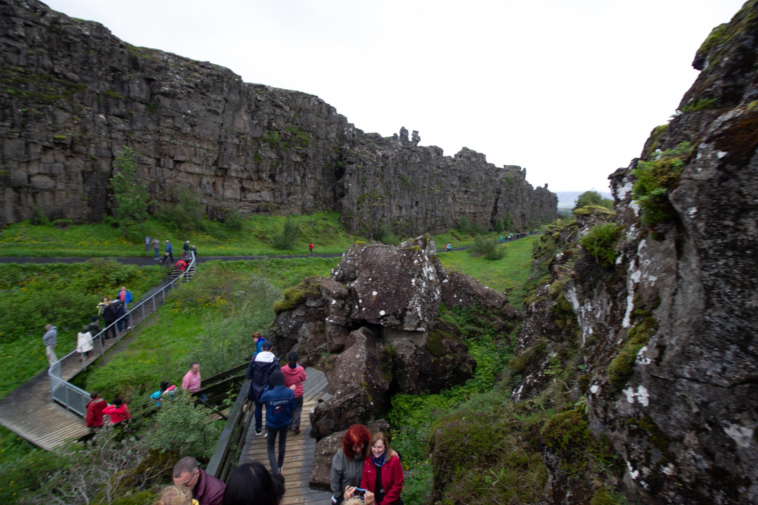 Iceland SS.goup 2-26.jpg