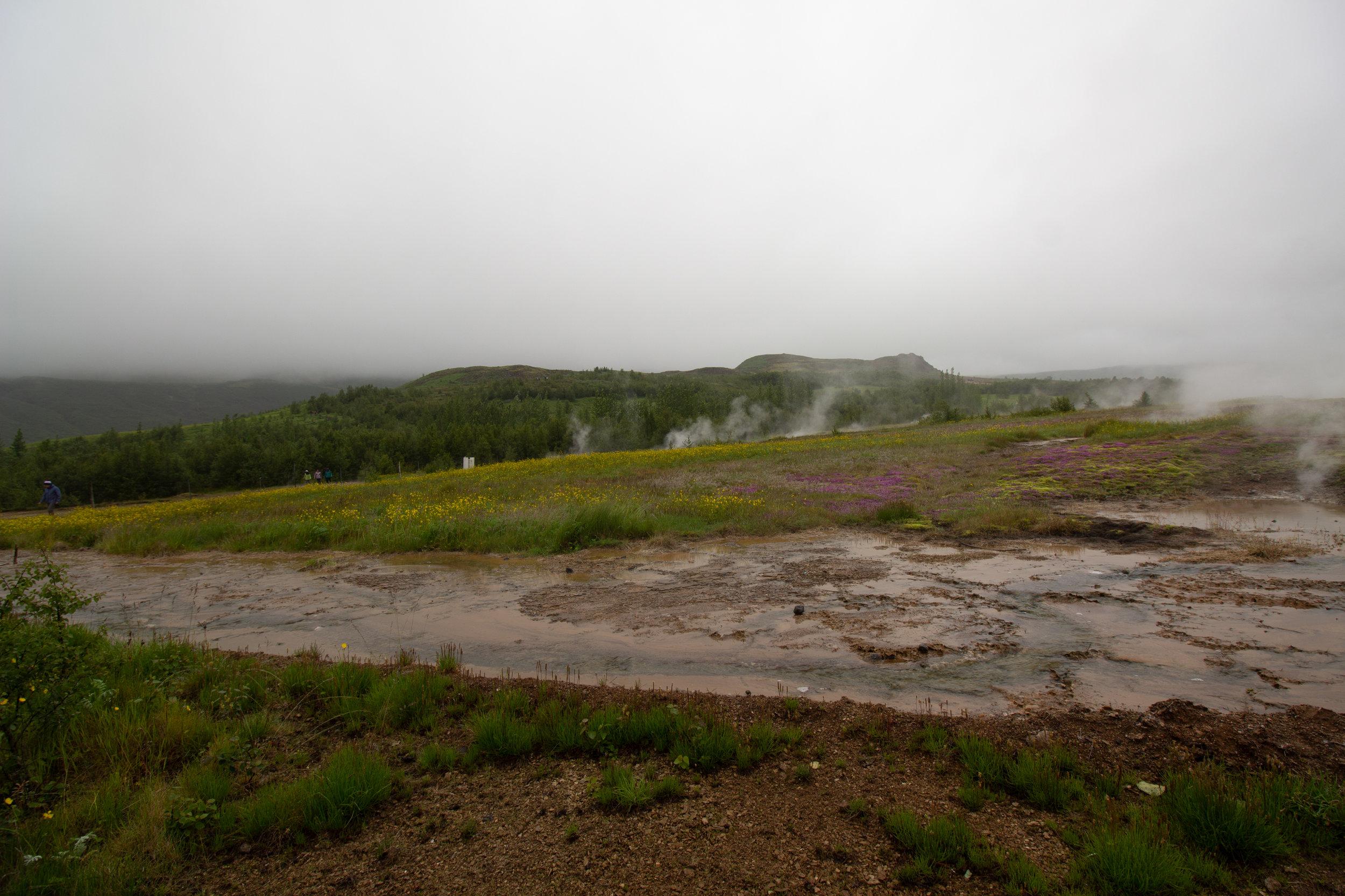 Iceland SS.goup 2-29.jpg