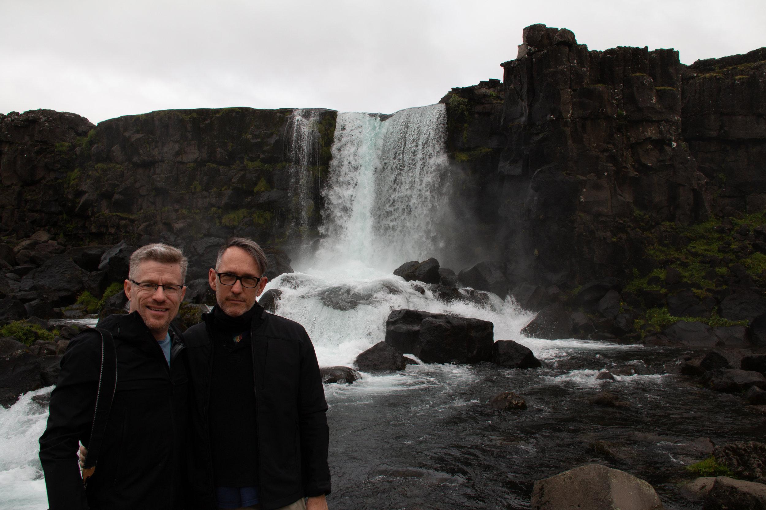 Iceland SS.goup 2-32.jpg