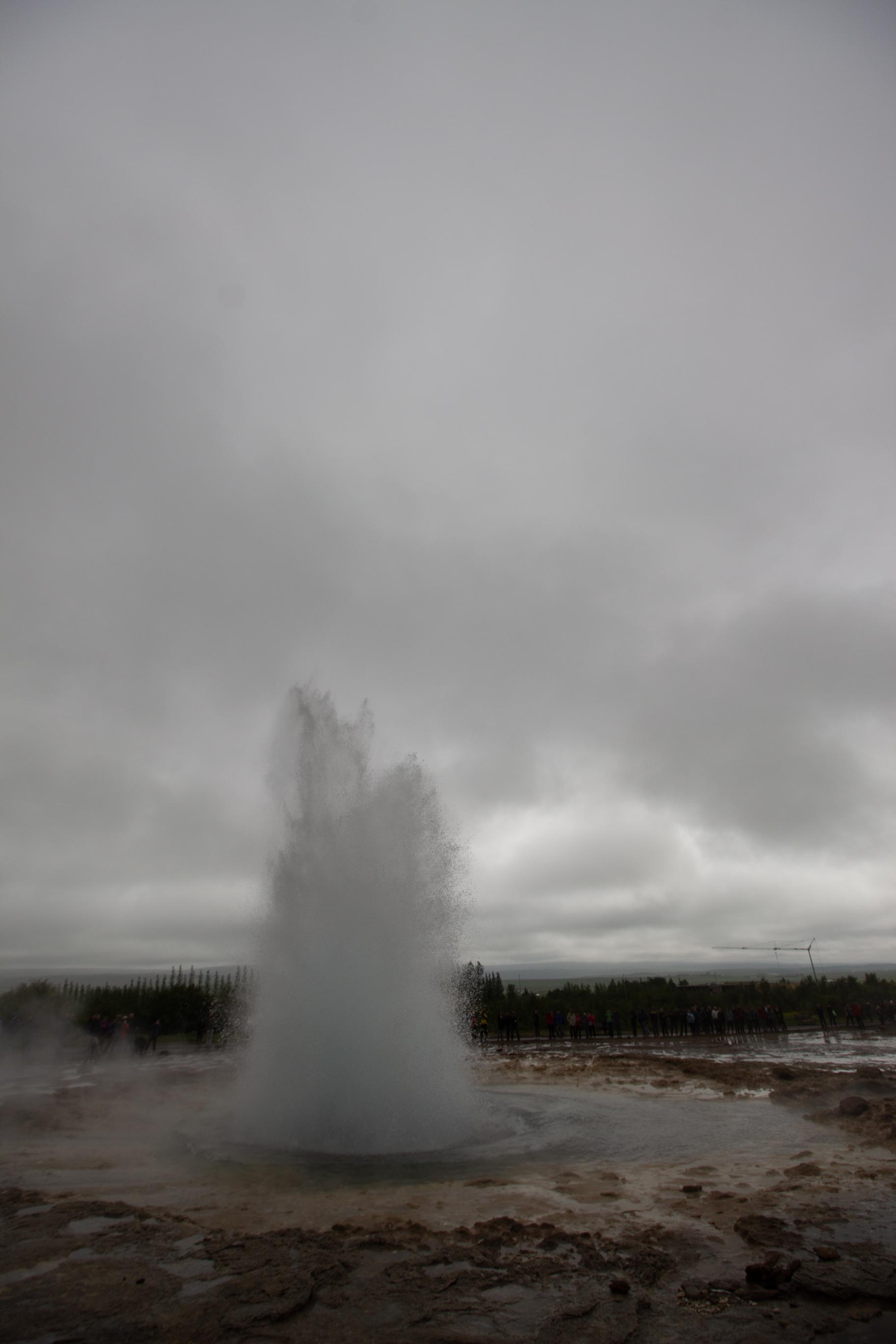 Iceland SS.goup 2-34.jpg