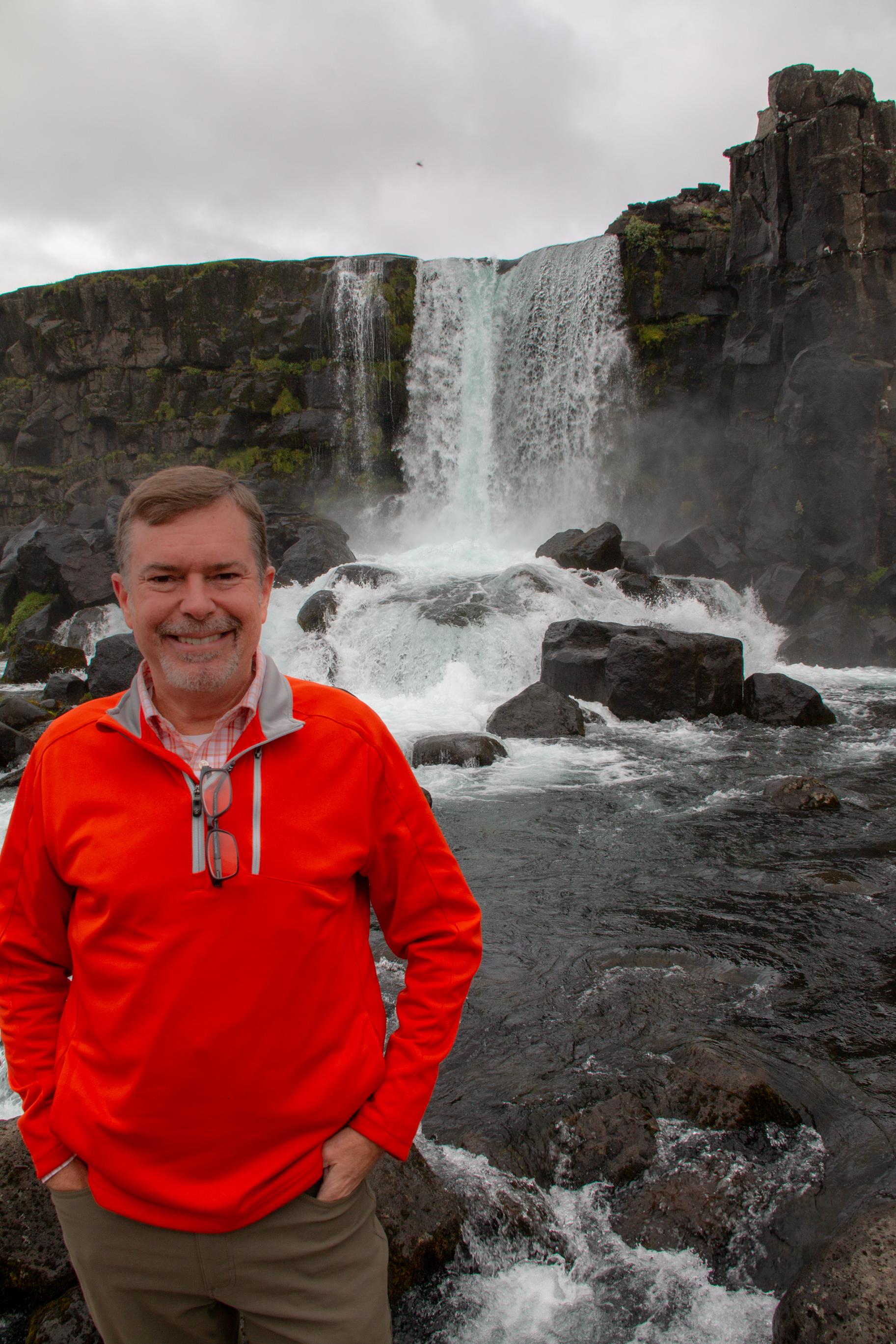 Iceland SS.goup 2-33.jpg