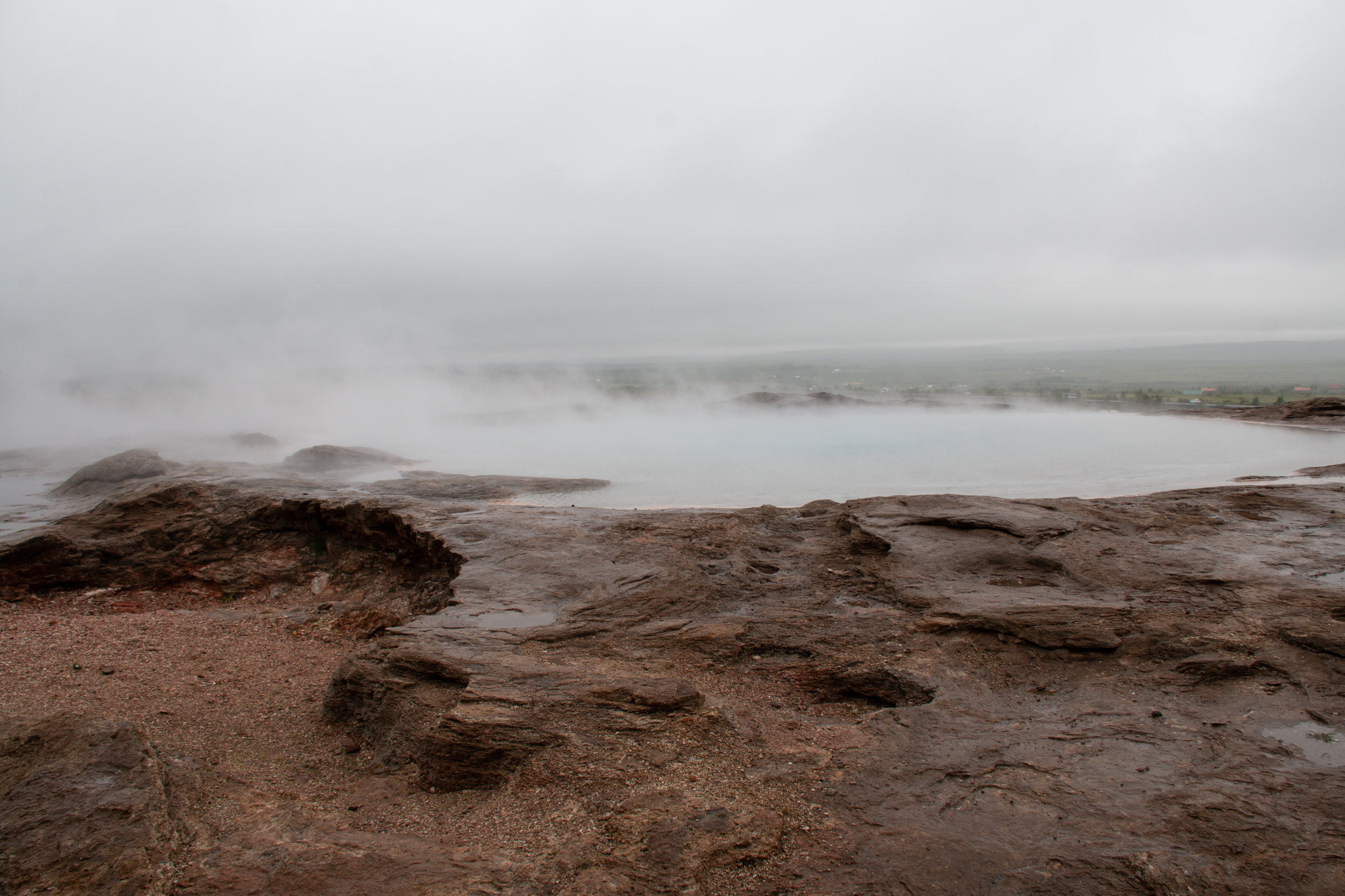 Iceland SS.goup 2-49.jpg