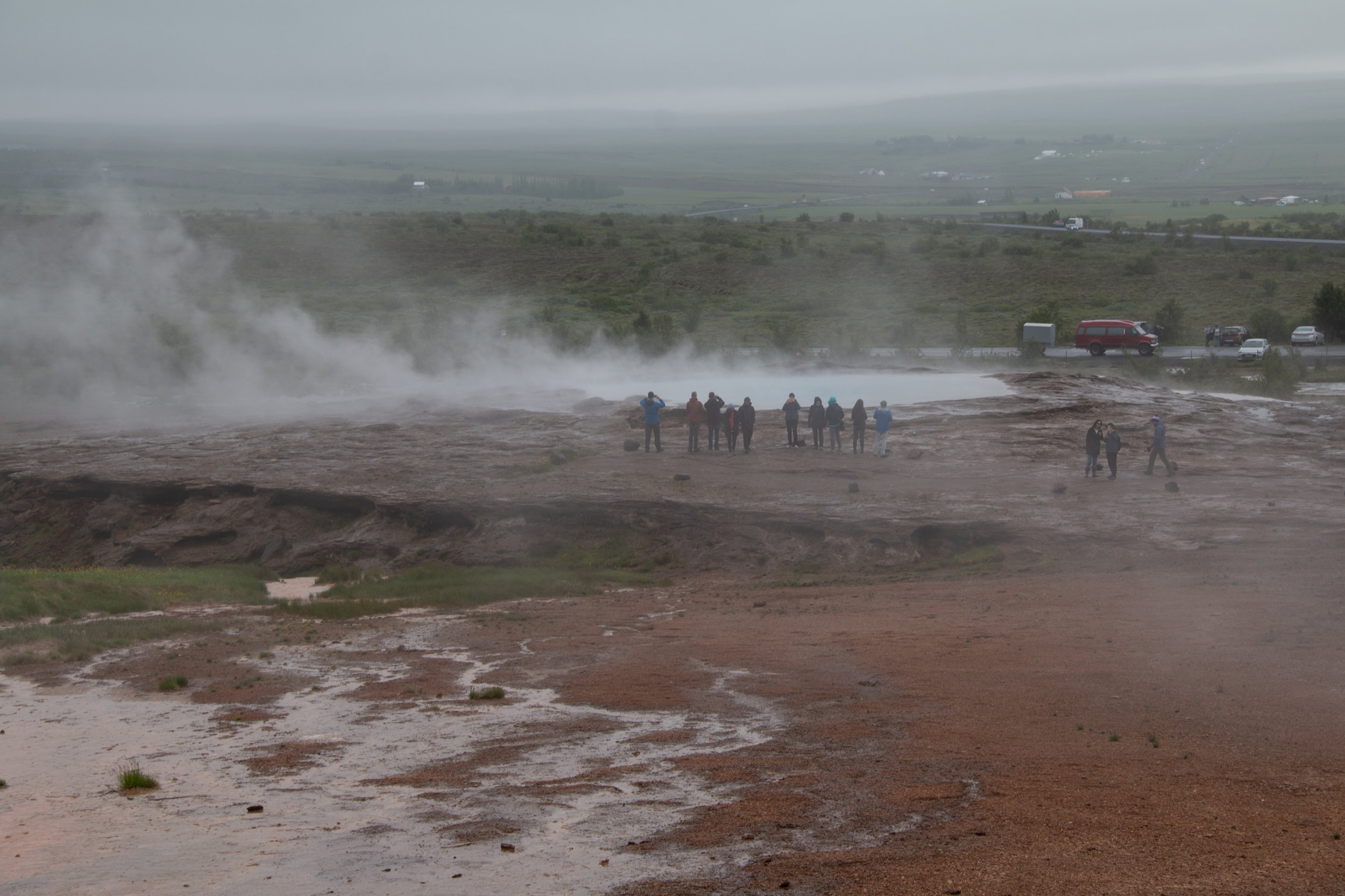 Iceland SS.goup 2-51.jpg