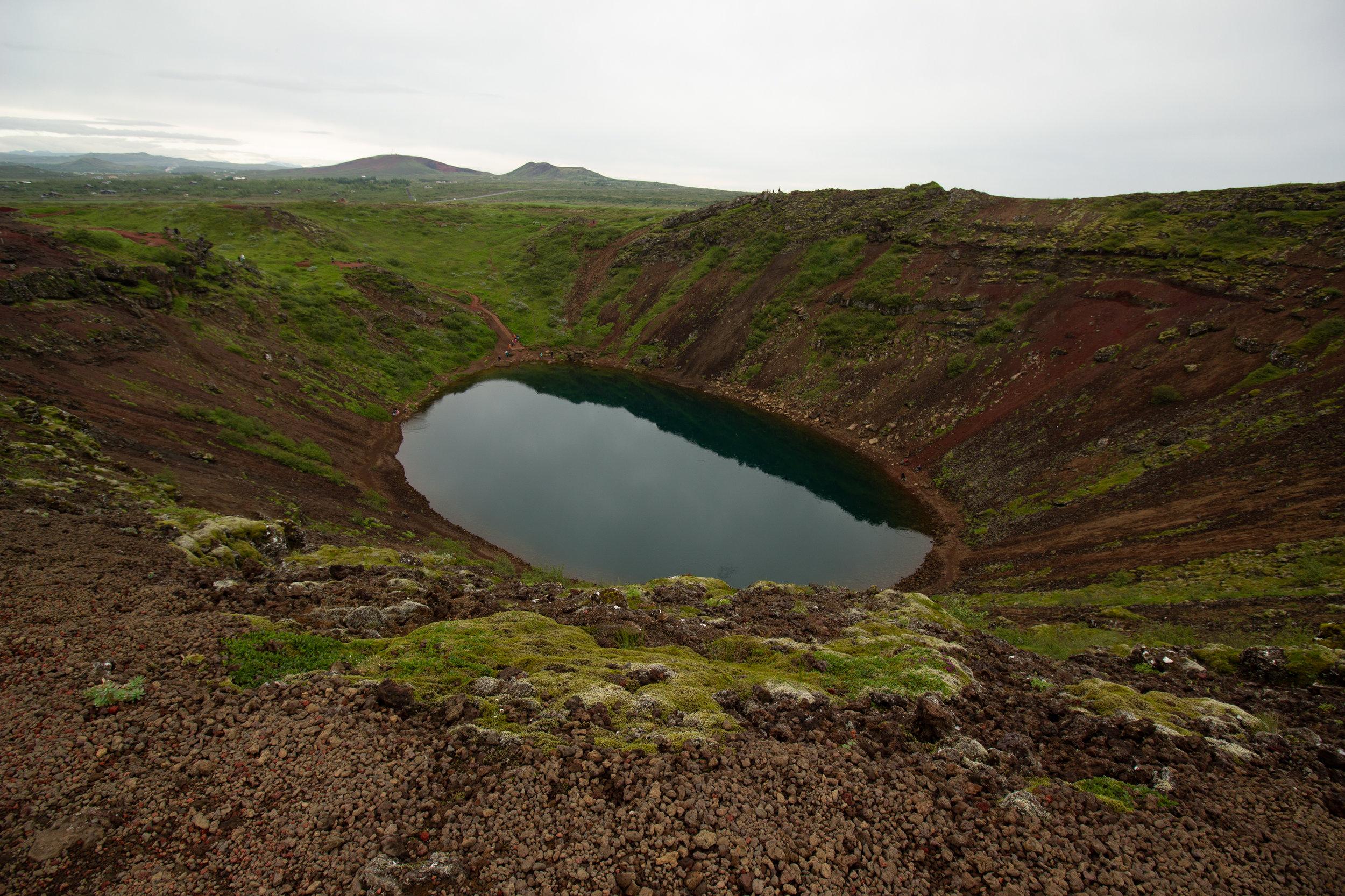 Iceland SS.goup 2-50.jpg