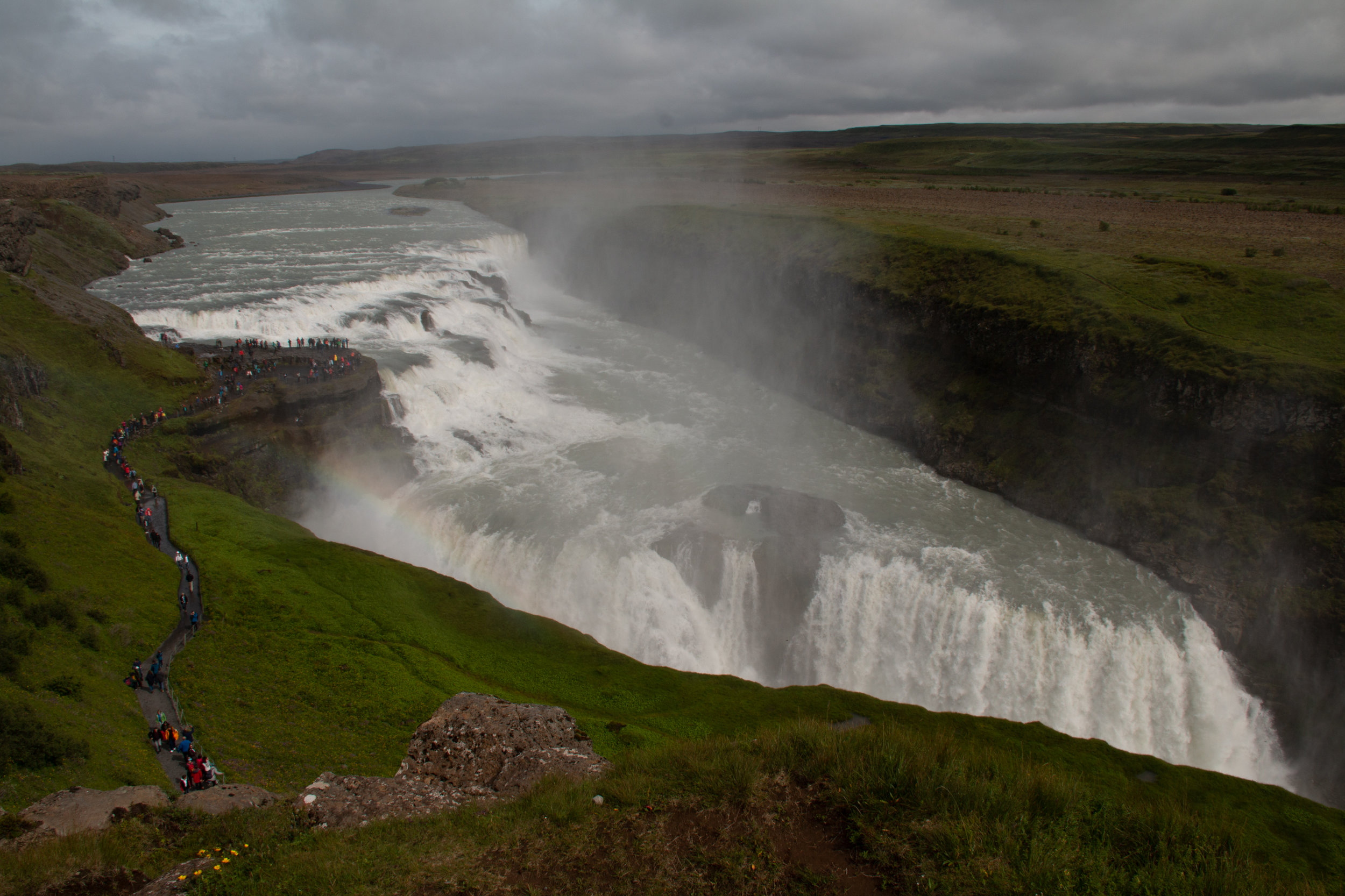 Iceland SS.goup 2-57.jpg