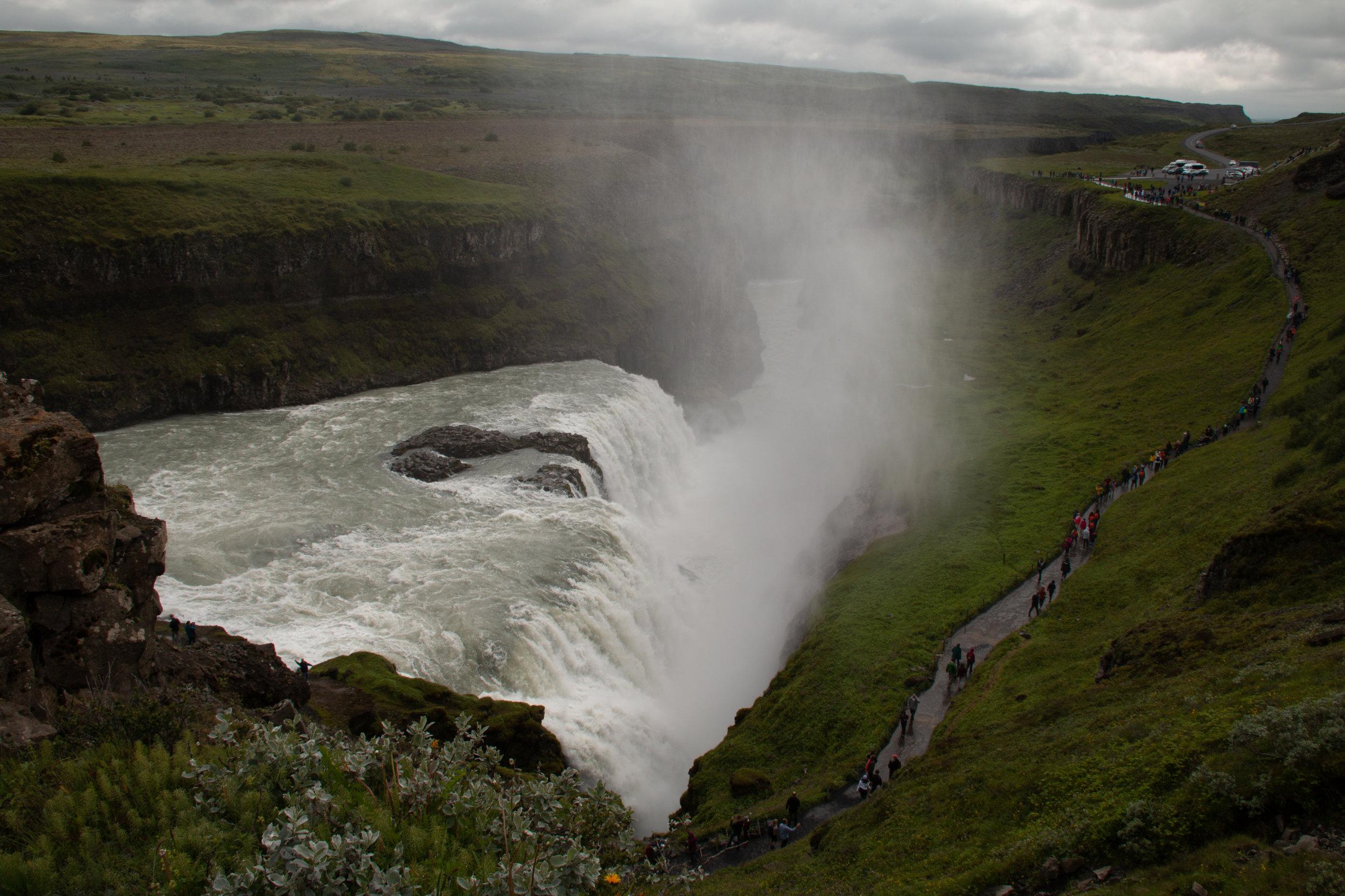 Iceland SS.goup 2-58.jpg